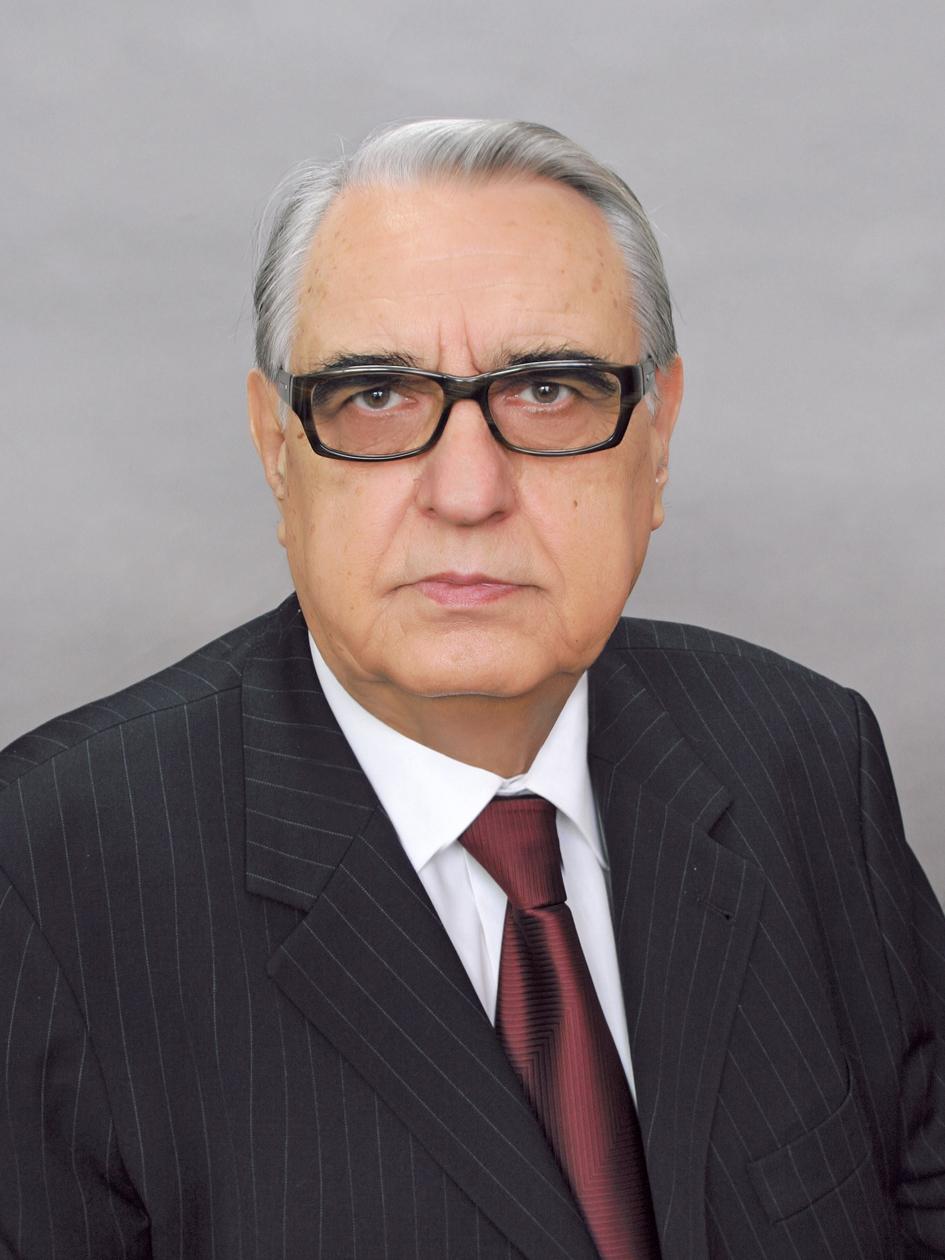 Рајко Кузмановић