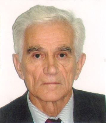 Aleksa Buha