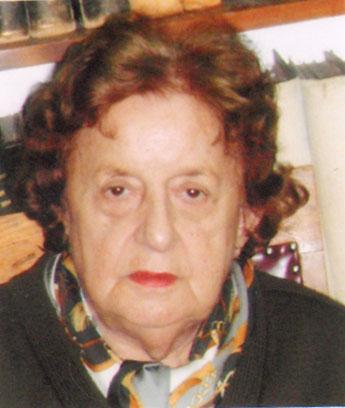 Desanka Kovačević Kojić