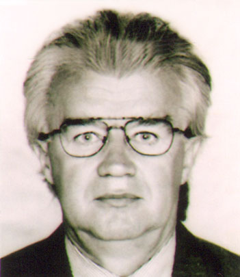 Đuro Tošić