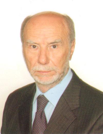 Гојко Ђого