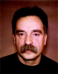 Rajko Petrov Nogo