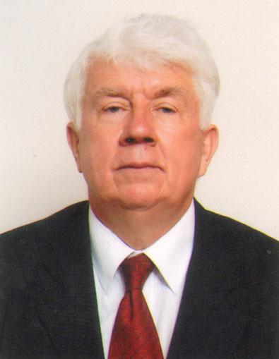 Слободан Реметић