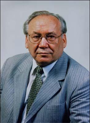 Nikolaj Ivanovič Dubina