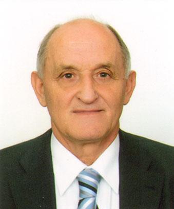 Vaskrsija Janjić
