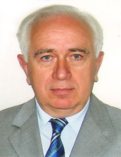 Драго Бранковић