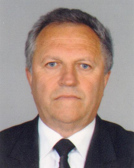 Илија Нејков Немингенчев