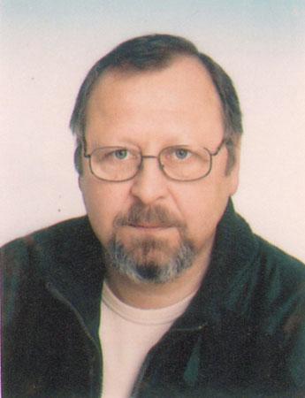 Jovan Šetrajčić