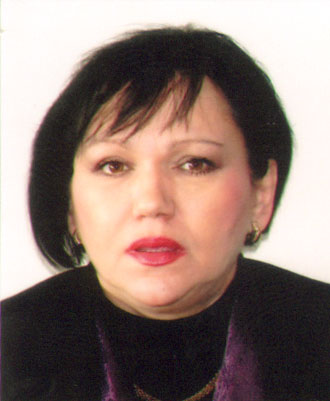 Снежана Савић