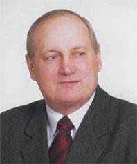 Филип Говоров Парамонович
