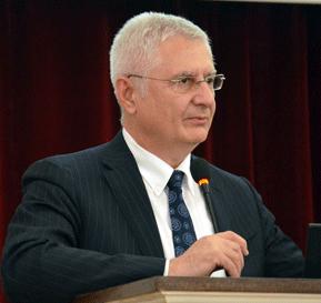Dragan Micić