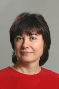 Jasmina Vujić