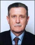 Предраг Ђорђевић