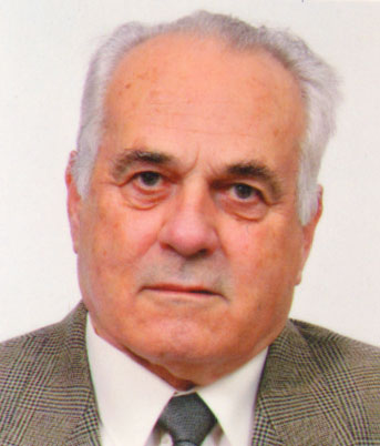 Марко Вуковић