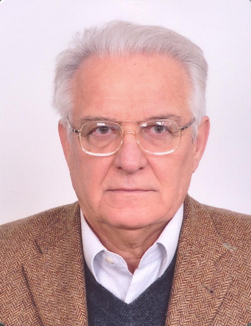 Branko Letić