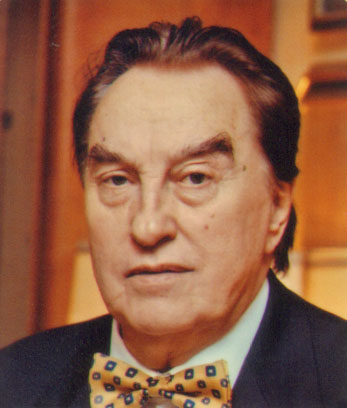 Владимир Кањух