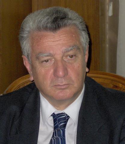 Vlado Kambovski