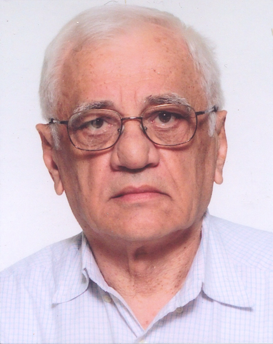 Рајко Игић