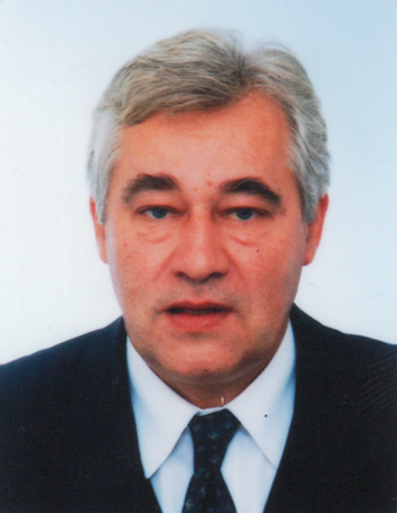 Nenad Vunjak