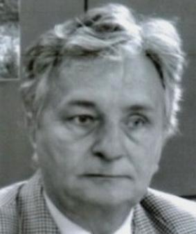 Dušan Berić