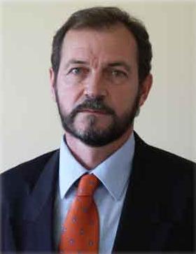 Radovan Vukadinović