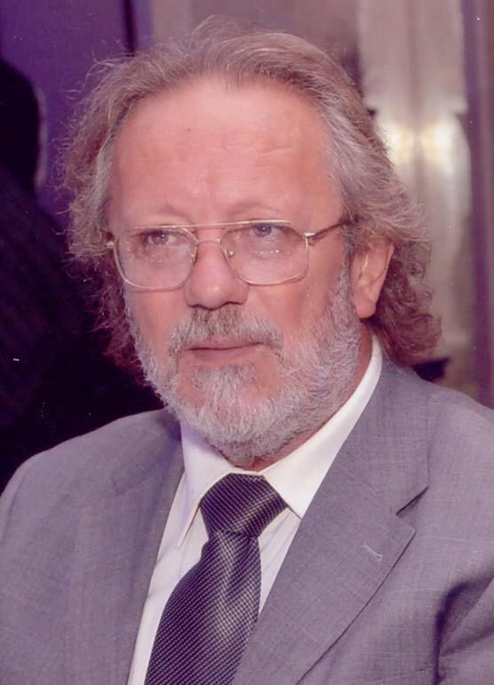 Miroslav Toholj