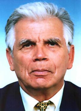 Dragan Škorić