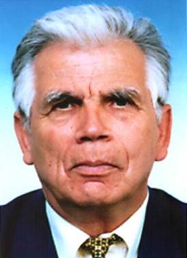 Драган Шкорић