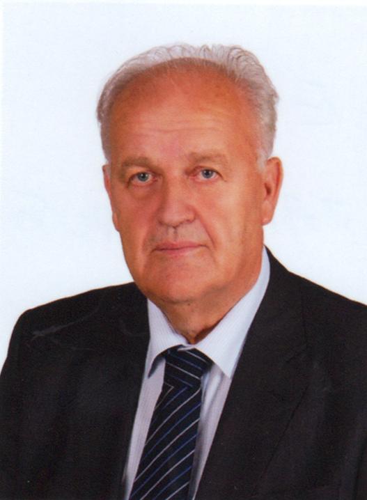 Есад Јакуповић