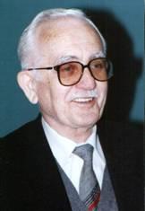 Никола Поткоњак