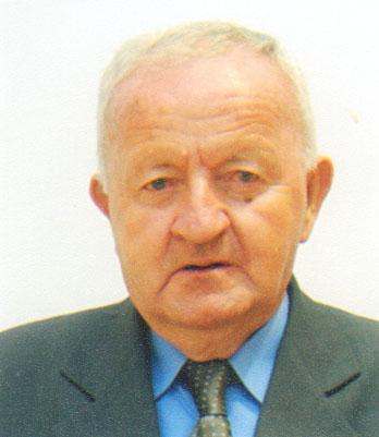 Радован Вучковић