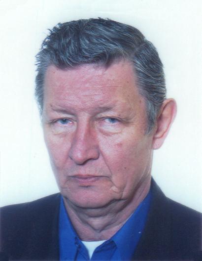 Михајло Вукас
